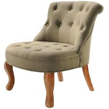 siege capitonné petit fauteuil capitonne fauteuil fauteuil crapaud capitonne