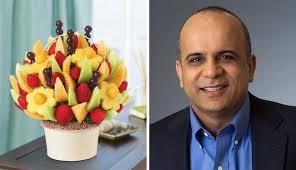edible arrangement franchise edible arrangements named to inc magazine s 10 promising