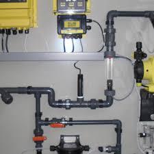 Lmi Shower Doors by Lmi Control Systems Liquid Metering Instruments Ltd