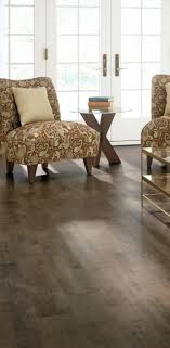wood look tile is popular again this year photo features