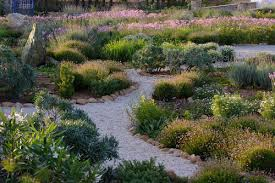 wildlife garden design tip use less lawn north coast gardening