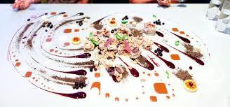 alinea fr cuisine alinea fr cuisine alinea fr cuisine dacsserte alineafr cuisine
