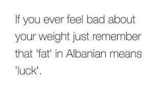 Wedding Quotes Jokes Pin By Nan2 On Albanian Life Pinterest Humor Humour Humor And