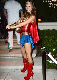 celebrity halloween paris hilton alessandra ambrosio and