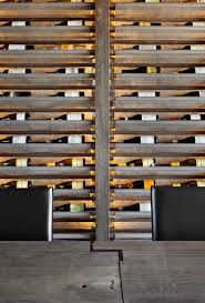decor extraordinary wall wine racks design in natural wooden with