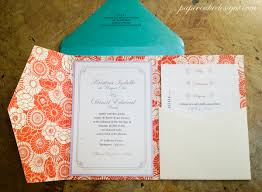 wedding pocket invitations diy print u0026 assemble wedding invitations u2013 papercake designs