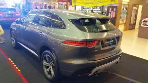 lexus is300 for sale brunei brunei er34 blogspot com new car in brunei jaguar f pace