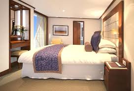 spa bedroom decorating ideas spa like bedroom bedroom design with spa room combo image 4 of spa