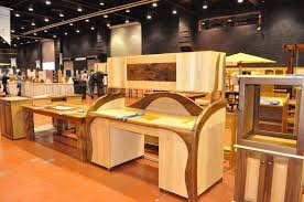 Woodworking Project Ideas Free by Woodworking Project Ideas Interior Design Ideas