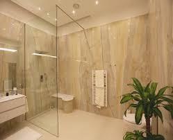 led licht fã r badezimmer badezimmer beleuchtung decke bananaleaks co