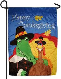 history s sw thanksgiving special swsgiving to air