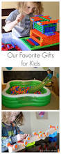 Fun Games For Kids At Home by Our 10 Best And Favorite Gift Ideas For Kids Fun At Home With