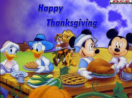 disney thanksgiving wallpapers wallpaper cave