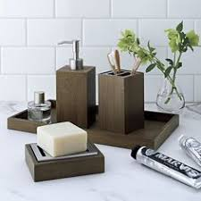 Bathroom Vanity Tray by Winston Vanity Tray For Winston Orb Jar And Other Accessories La