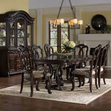 Rooms To Go Dining Room Furniture Rooms To Go Marble Dining Table