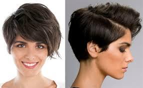 pixie cut styles for thick hair pixie cut styles for thick hair pixiecut com