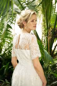 introducing francis bridal u2013 contemporary bohemian wedding dresses