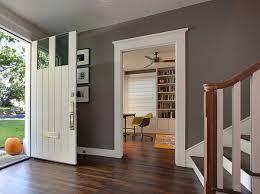 Best Interior Images On Pinterest Living Room Ideas Living - Best interior house designs
