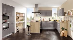 designer kitchens nz best kitchen designs