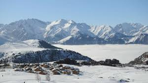 chambre d hote alpe d huez all inclusive resort in l alpe d huez la sarenne all inclusive