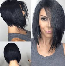 posh spice bob hair cuts spice girls inspiration the best 90s hair from instagram