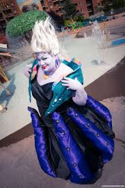 182 best plus size cosplay ideas images on pinterest cosplay