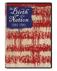 birth of a nation aunjanue ellis armie hammer nate