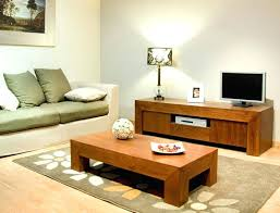 No Coffee Table Living Room Coffee Table For Small Living Room Capsuling Me
