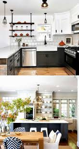 best paint for kitchen cabinets kitchen design
