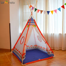 Kids Teepee by Online Get Cheap Children Teepee Aliexpress Com Alibaba Group