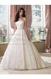 mon cheri wedding dresses david tutera for mon cheri 214200 lou wedding dress 2339221
