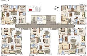 My Cool House Plans My Home Floor Plan Choice Image Flooring Decoration Ideas