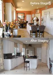 home staging professionals services for cleveland and northeastern