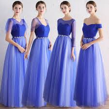bridesmaid dresses for summer wedding compare prices on bridesmaids dresses for summer wedding