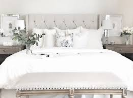 White Bedroom Designs Best 25 White Bedding Ideas On Pinterest Cozy Bedroom Decor