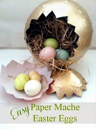 Easter Decorations For Restaurant by 175 Best Easter Crafts U0026 Gift Ideas Images On Pinterest Easter