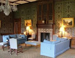 trinity college rooms home design new lovely with trinity college