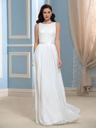casual dress tbdress com