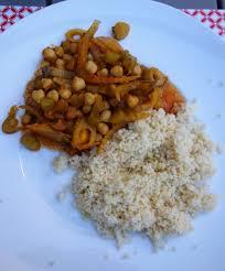 cuisiner pois mange tout exceptional cuisiner les pois mange tout 7 couscous pois chiches