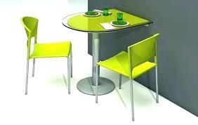 tables de cuisine pliantes table cuisine pliable tables simple de pliantes cheap pl