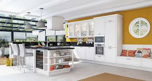 cuisines 駲uip馥s ikea cuisines 駲uip馥s darty 100 images cuisine 駲uip馥 surface 100