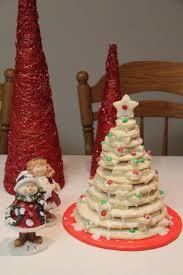 christmas tree cakecentral com