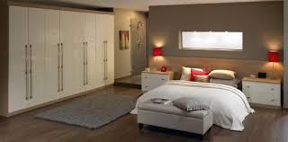 Built In Bedroom Furniture Designs Overbed Fitted Wardrobes Bedroom Furniture Home Decor Furnitures