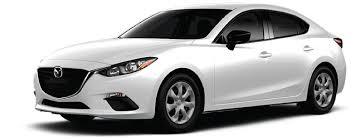 mazda leasing lease mazda 3 u2013 automobili image idea