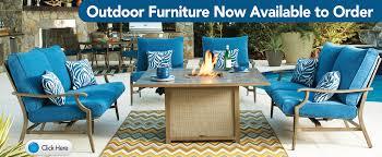 Montana S Home Furniture In Houston Texas Household Furniture El Paso U0026 Horizon City Tx Furniture