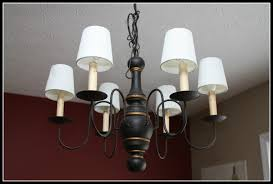 Chandelier Lamp Shades With Crystals Lamp Shades For Chandeliers Small Lamp World