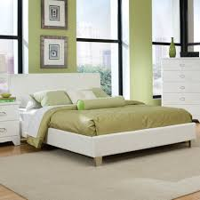 mattresses at costco go to costco or samu0027s and pick up a new