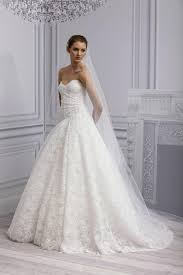 wedding dress brand traditional american wedding dress naf dresses