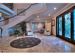 diddy s new york apartment on sale for 7 9 million mr goodlife sean diddy combs former mansion listed for 10 9m