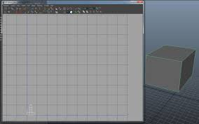 uv layout video tutorial part 1 multi tile uv mapping tutorials area by autodesk